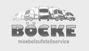 sponsorenlogos-01.boecke
