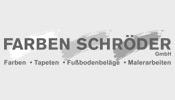 sponsorenlogos-02-schroeder