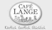sponsorenlogos-04-cafelange